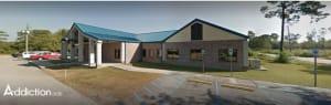 Cross Roads Recovery Center