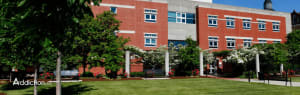 Center for Behavioral Health- louisville