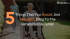 Things you should and shouldnt bring to the rehabilitation center