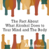 The fact about what alcohol