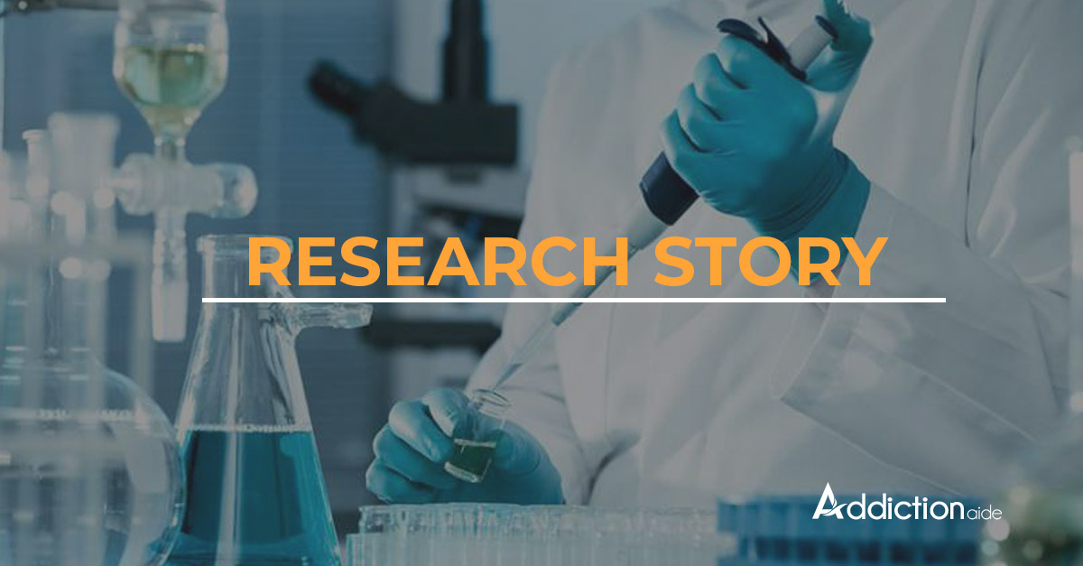 Stem cell Research Story