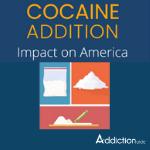 Impacts of cocaine Addiction