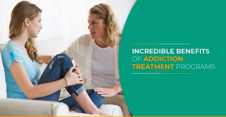 https://www.addictionaide.com/blog/incredible-benefits-of-addiction-treatment-programs/