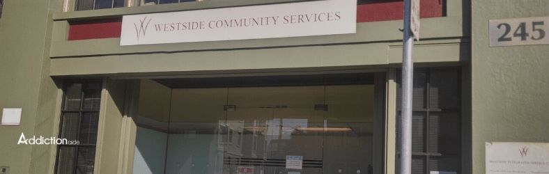 Westside Community Services
