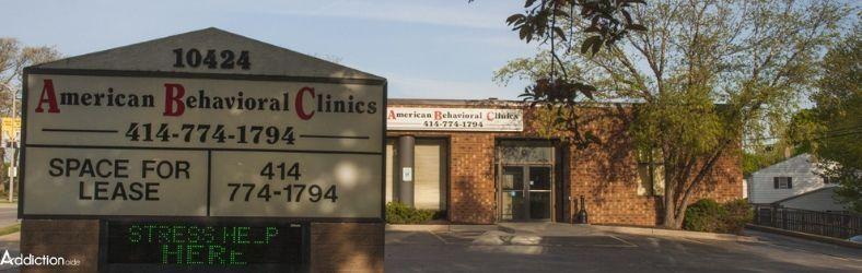 American Behavioral Clinics