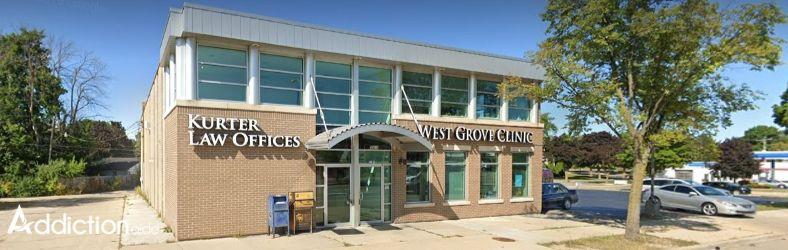 West Grove Clinic