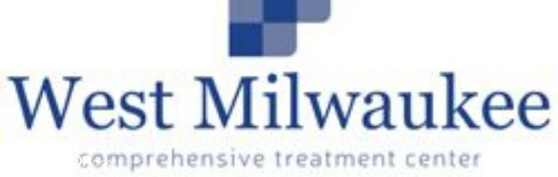 West Milwaukee Comprehensive Treatment Center