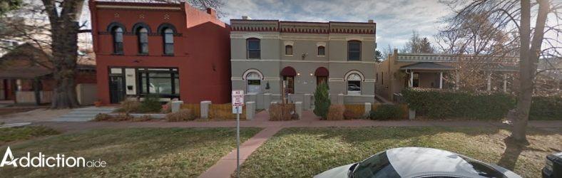 Magnolia Medical Denver Colorado Suboxone Addiction Clinic