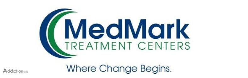 MedMark Treatment Centers