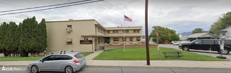 The Center For Alcohol & Drug Treatment