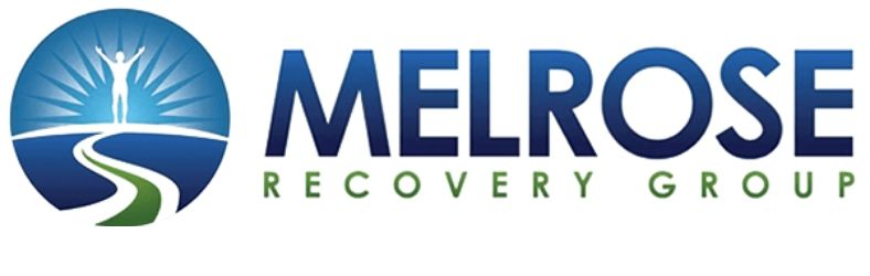 Melrose Recovery Group