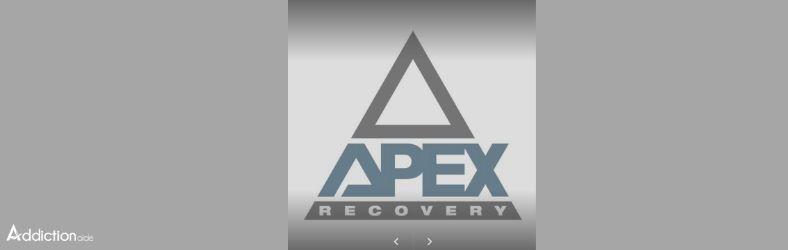 APEX Recovery Rehab