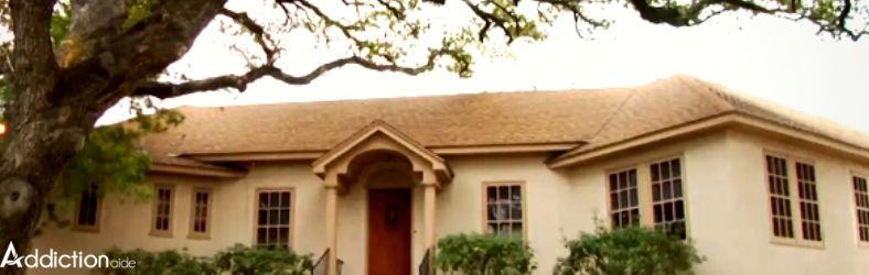Alpha Home, Inc