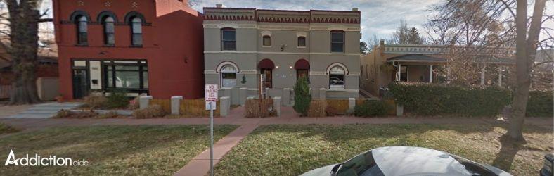 Magnolia Medical Colorado Suboxone Clinic