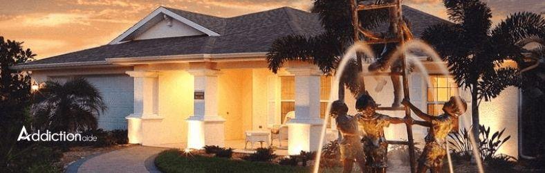 Central Florida Treatment Centers
