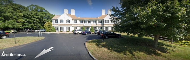 Recovery Services Of Connecticut