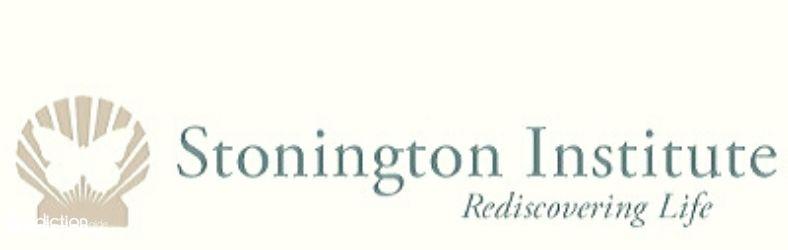 Stonington Institute