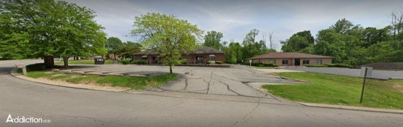 Richmond Comprehensive Treatment Center