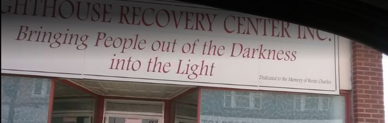 Light House Recovery Center