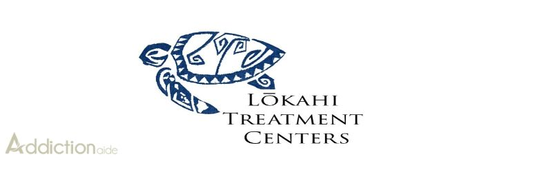 Lokahi Treatment Centers