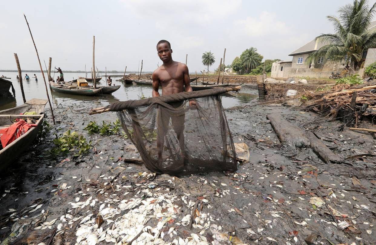 Shell-Pollution-Nigeria.jpeg