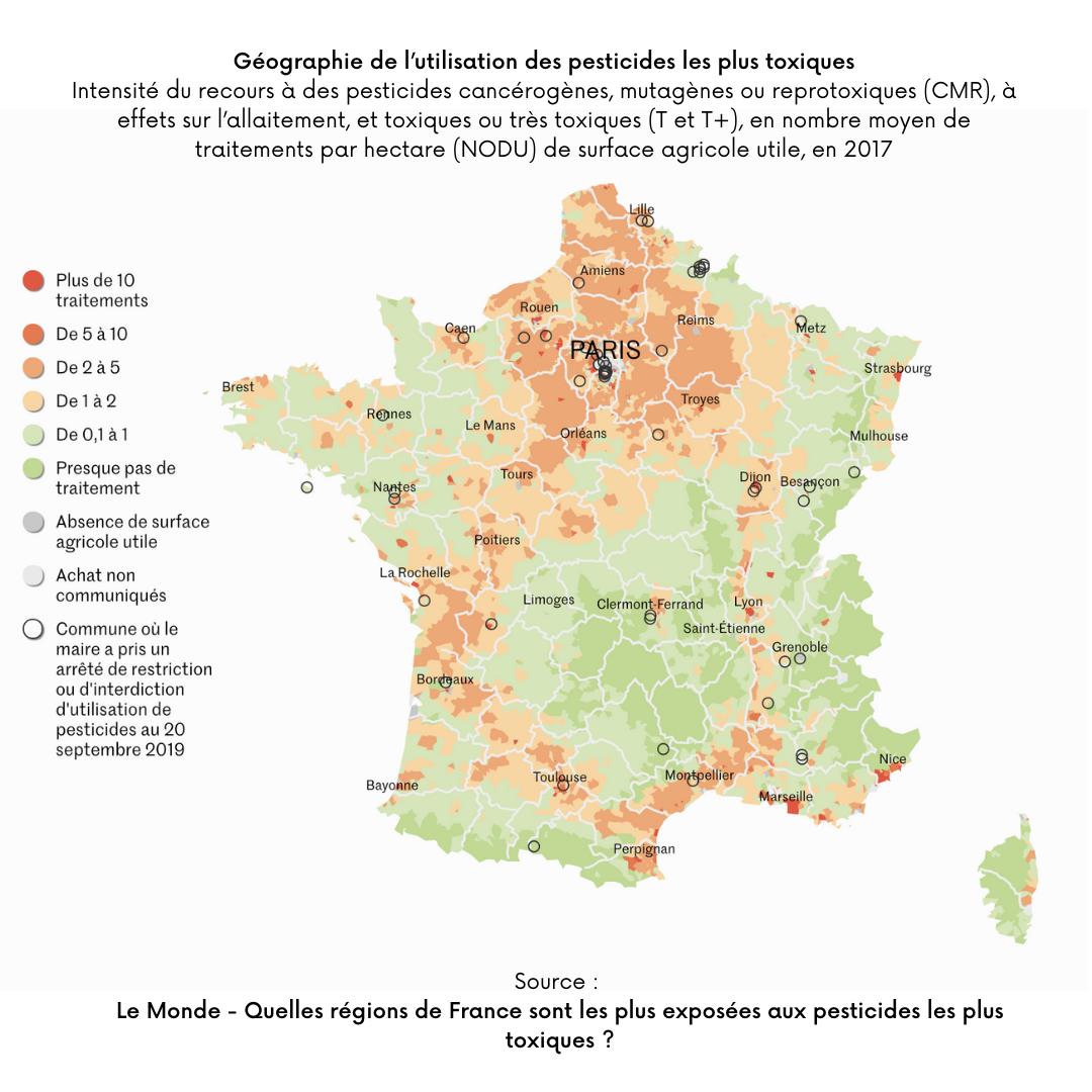 Géographie de l'utilisation des pesticides les plus toxiques.png