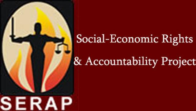 SERAP Seeks UN Intervention As ASUU Strike Continues