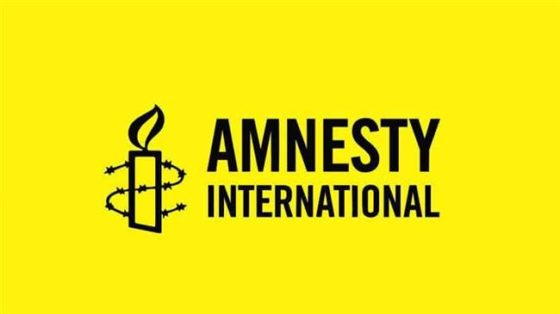 Amnesty Office urged to redress delayed payment to vendors