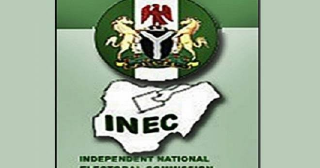 INEC Releases Date For 2019 Election