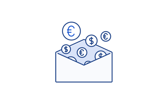 The True Cost of Email Coordination (that Your Business Can't Afford)