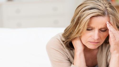 4 Resiko Kesehatan yang Harus Dihadapi Wanita Setelah Menopause