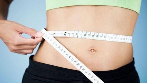 Awas ! 5 Diet Ini Dianggap Tidak Sehat Bahkan Berbahaya
