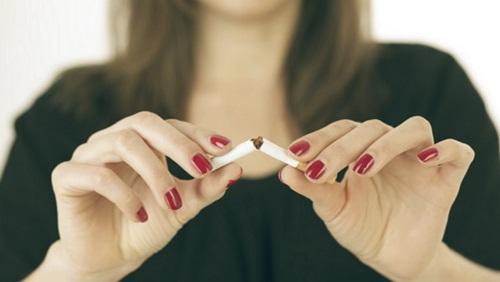 Berani Berhenti Merokok? Bersiaplah untuk Mendapatkan 6 Keajaian Berikut Ini