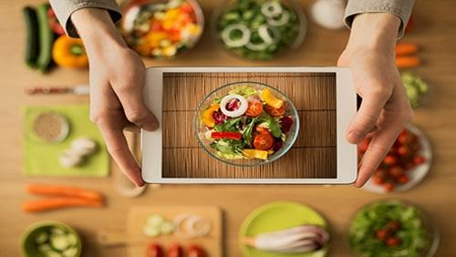 5 Jenis Pilihan Makanan Super untuk Penderita Diabetes