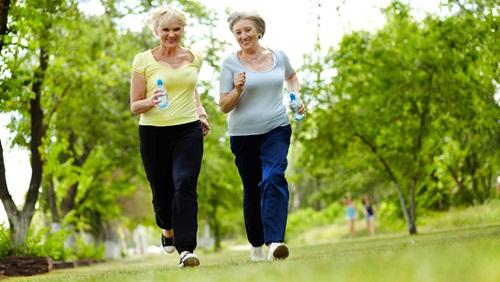 5 Jenis Olahraga yang Sangat Dianjurkan untuk Penderita Diabetes
