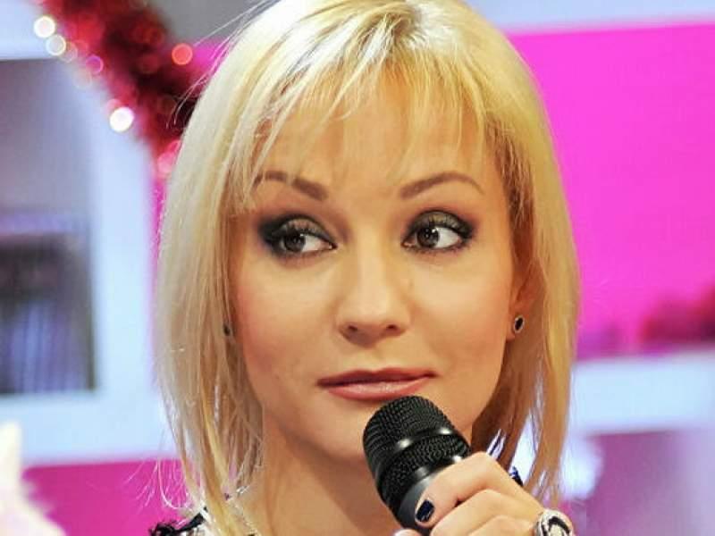 Новости дня: Стало известно о состоянии попавшей в больницу Татьяны Булановой