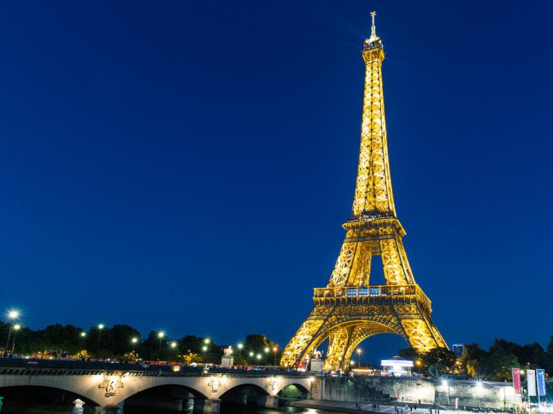 Imagem de destaque do post Estudar moda na França: saiba mais sobre o tema