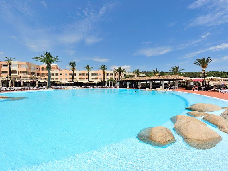 Imagem de destaque do post Sardegna – Resort Timi Ama