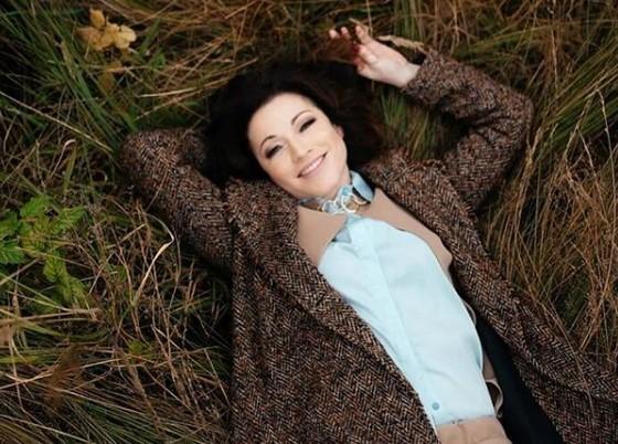 Актриса Алена Хмельницкая возмутилась поведению россиян на карантине