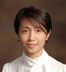 Image result for dr lim lei jun