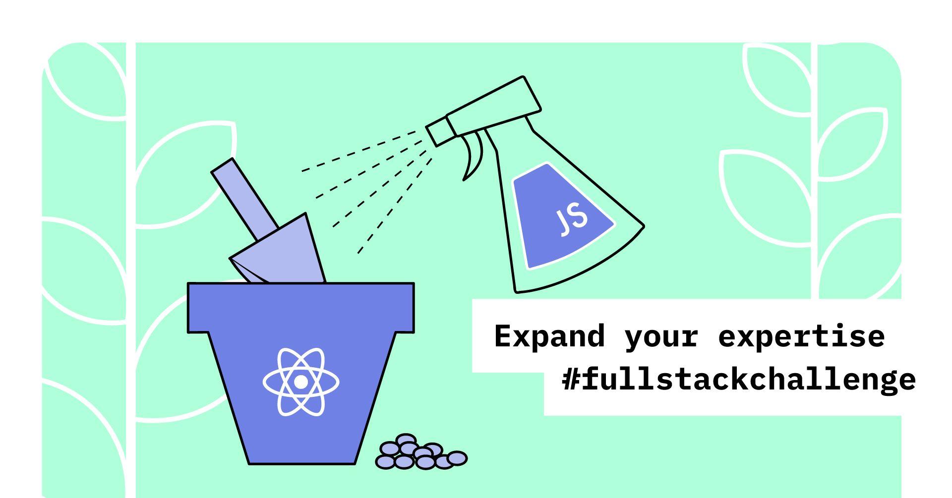 fullstack_open.jpg