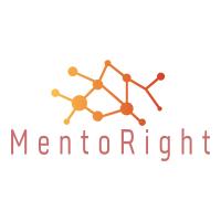 mentoright_logo.png