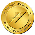 The Jonit Commission, National Quality Approval