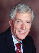 Donald Dahlene, MD