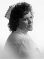 Geraldine Kidd