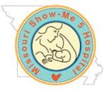 Missouri Show-Me 5 Hospital