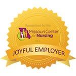 Joyful Employer