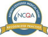 Patient-Centered Medical Care Recognized Practice designation