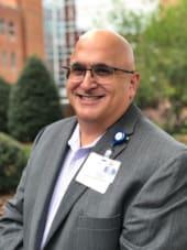 Joseph Mazzola, DO - VP Medical Affairs