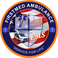 Firstmed Ambulance